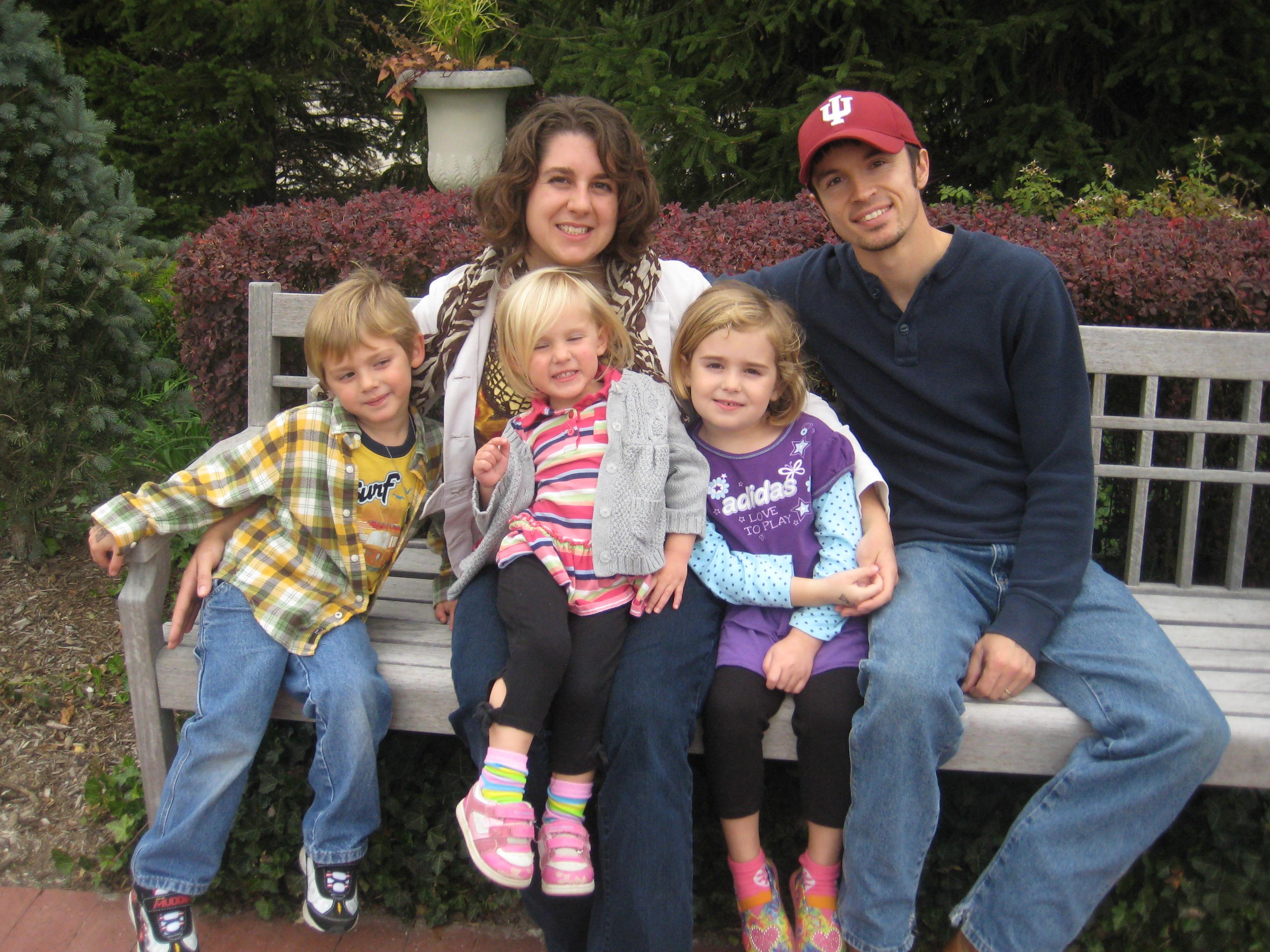 east_family