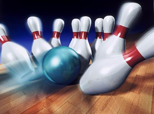 bowlinglogo