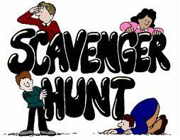 scavenger_hunt