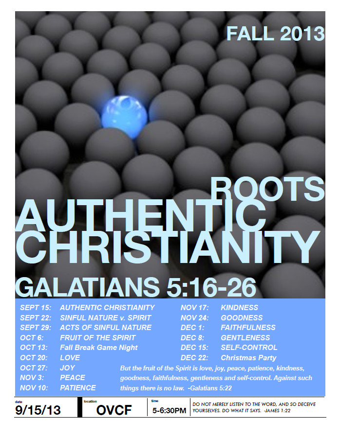 Roots_Authentic_Christianity
