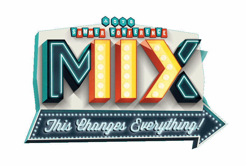 ciy move and ciy mix parent meetings ovcf
