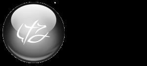 CRN Logo BlK
