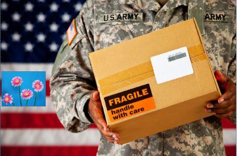 militarycarepackage