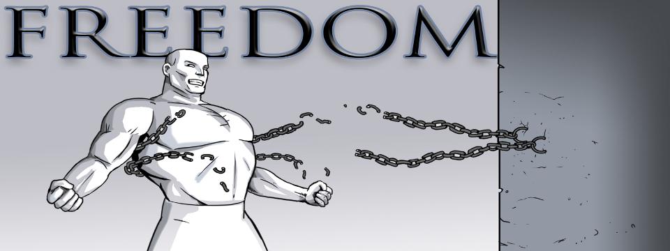Freedombanner960x360