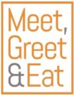 MeetGreet