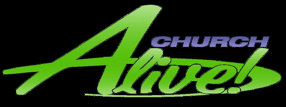 churchalive960x360