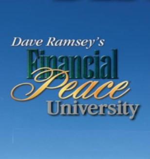 FinancialPeace