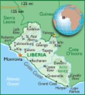 LiberiaTrip