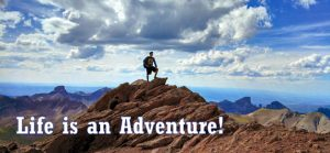 LifeAsAnAdventure2