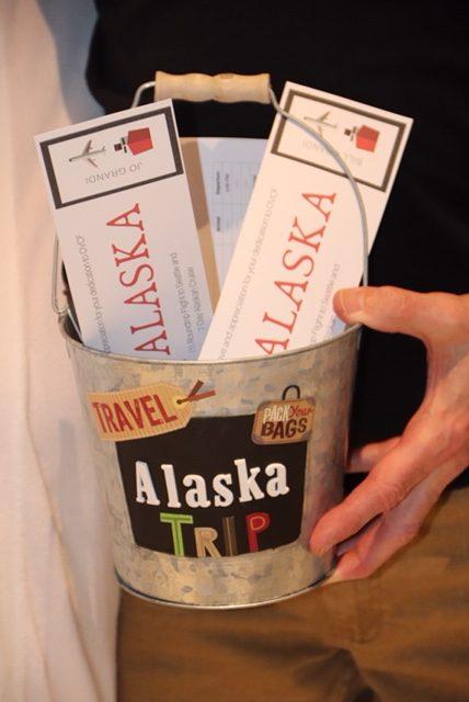AlaskaGift