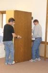door_removal1.jpg