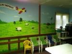 wall_mural1.JPG