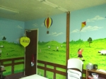 wall_mural2.JPG